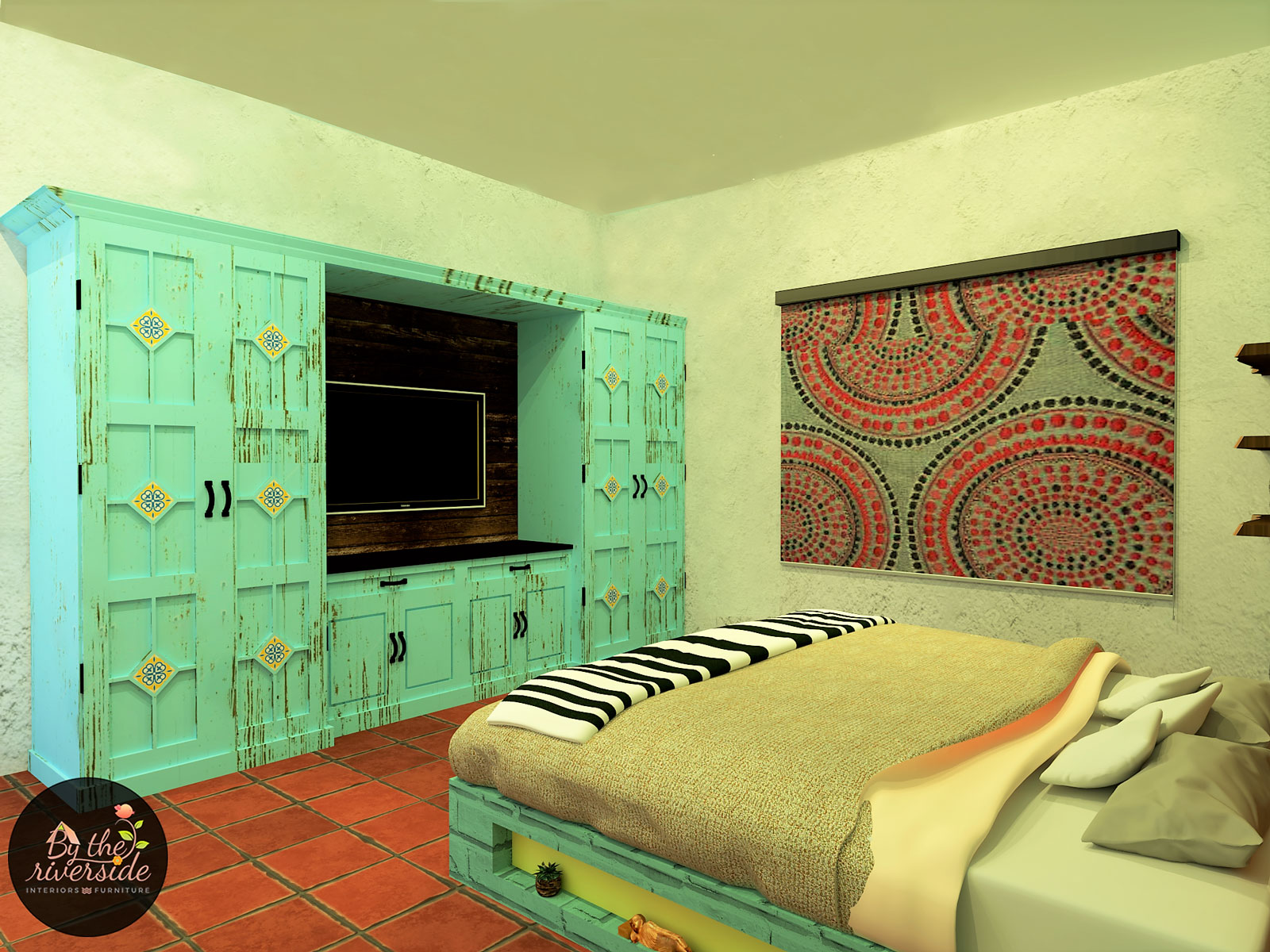 bedroom interior designs bangalore